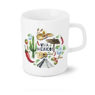 Cactus 250ml