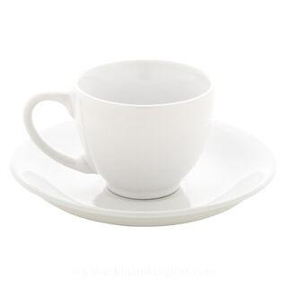 Espresso mug 90ml