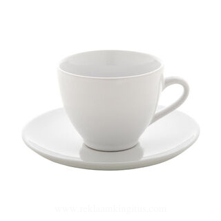 Cappuccino komplekt 150ml