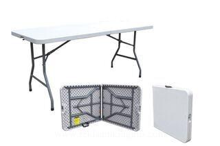 Table 181x75x74 cm