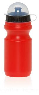 Joogipudel 550ml