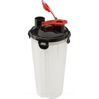 Joogipudel 350ml