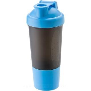 Joogipudel 500ml