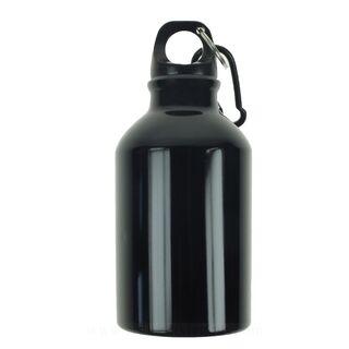Joogipudel 300ml