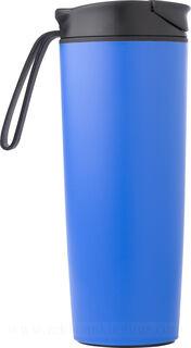 Joogipudel 450ml