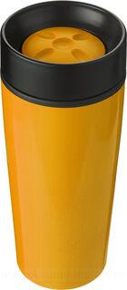 Mug 450ml