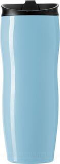 Joogipudel 750ml