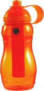 Joogipudel 400ml