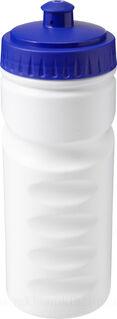 Joogipudel 500ml, eco