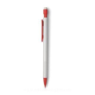Mehaaniline harilik pliiats