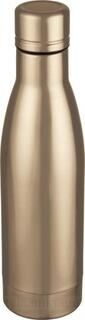 500 ml copper vacuum insulated drink bottle 4. picture