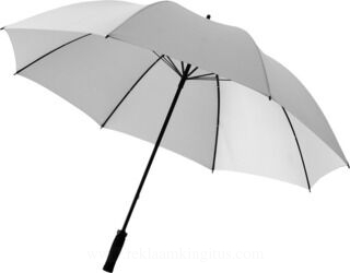 Windproof 30 umbrella 10. picture