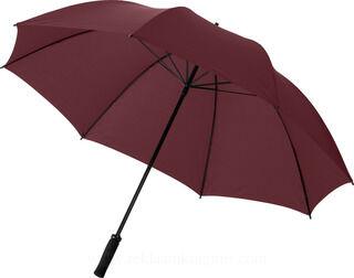 Tormikindel 30 vihmavari