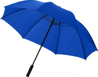 Windproof 30 umbrella 9. picture