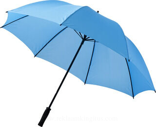 Windproof 30 umbrella 7. picture