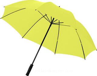 Tormikindel 30 vihmavari 6. pilt