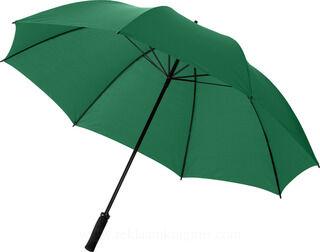 Windproof 30 umbrella 4. picture