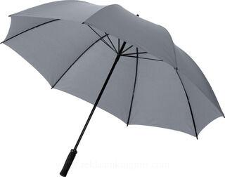 Windproof 30 umbrella 3. picture