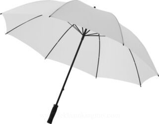 Windproof 30 umbrella 11. picture