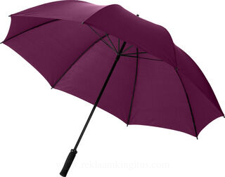 Windproof 30 umbrella 2. picture