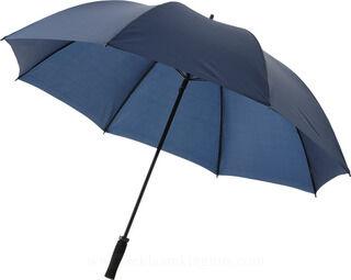 Windproof 30 umbrella 5. picture