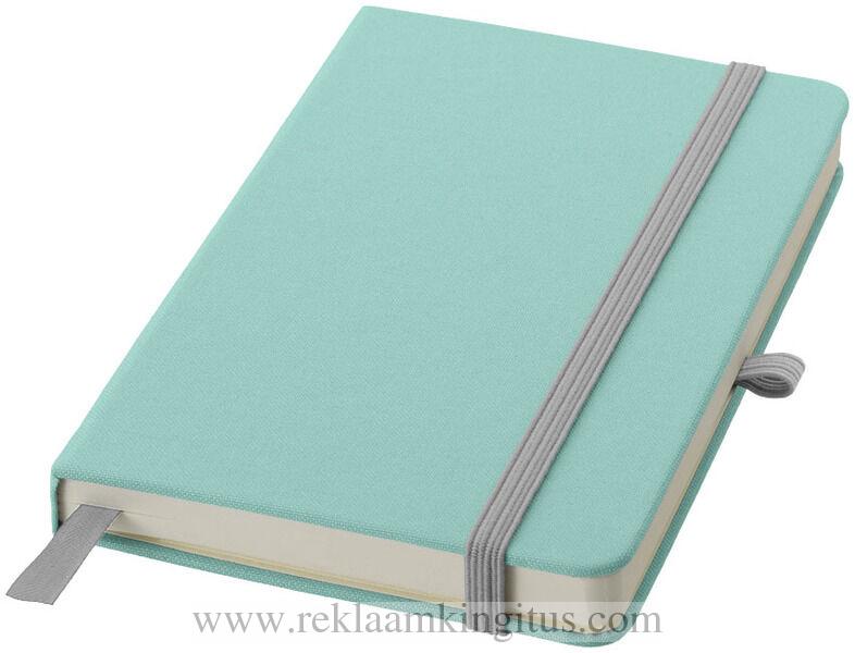 5bf3fab2e77 Märkmikud, Jotter, Jotters, Notebook, Notebooks, Märkmikud, Märkmik
