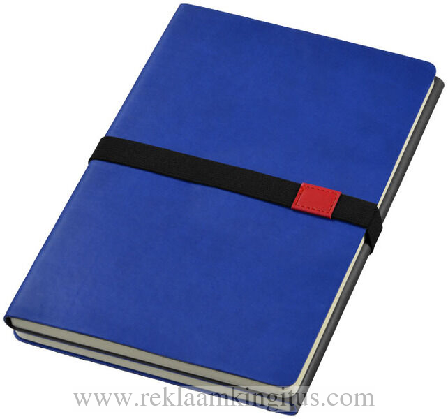 5e4a55b39fc Märkmikud, 2-in-1 notebook, Notebook, Notebooks, Märkmikud, Märkmik