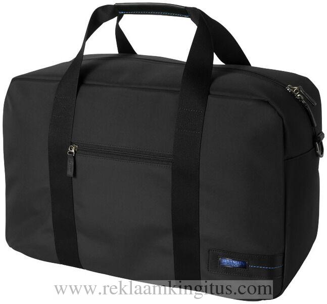d5626c0fafe Spordi- & reisikotid, kotid, kotid logoga, kott, meremehekott ...