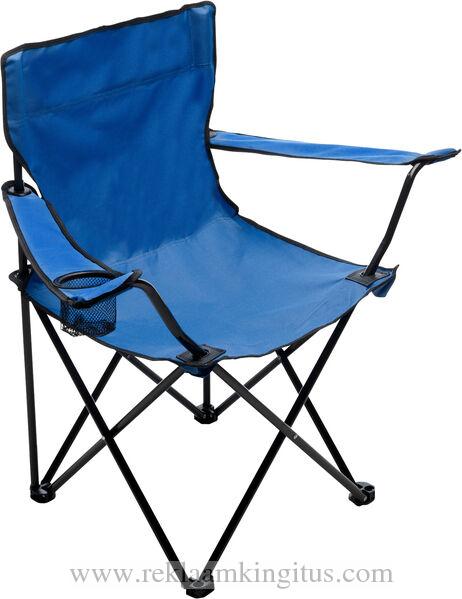4bf52c85dbe Ranna & täispuhutavad tooted, kokkupandav tool, kokkupandavad toolid ...